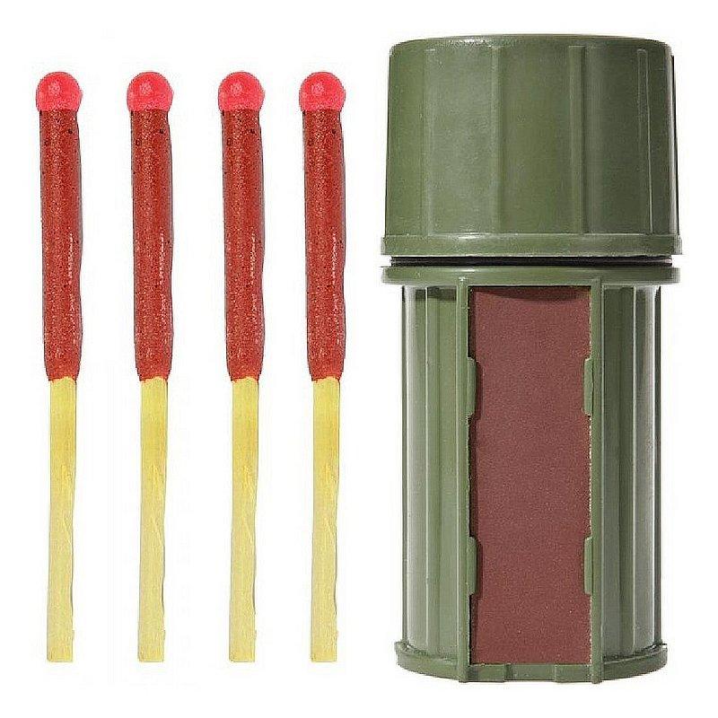 Uco Hurricane Match Kit 350799 (Uco)