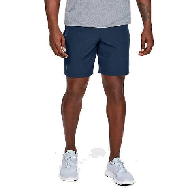 Under Armour Men's UA Qualifier WG Perf Shorts 1327676 (Under Armour)