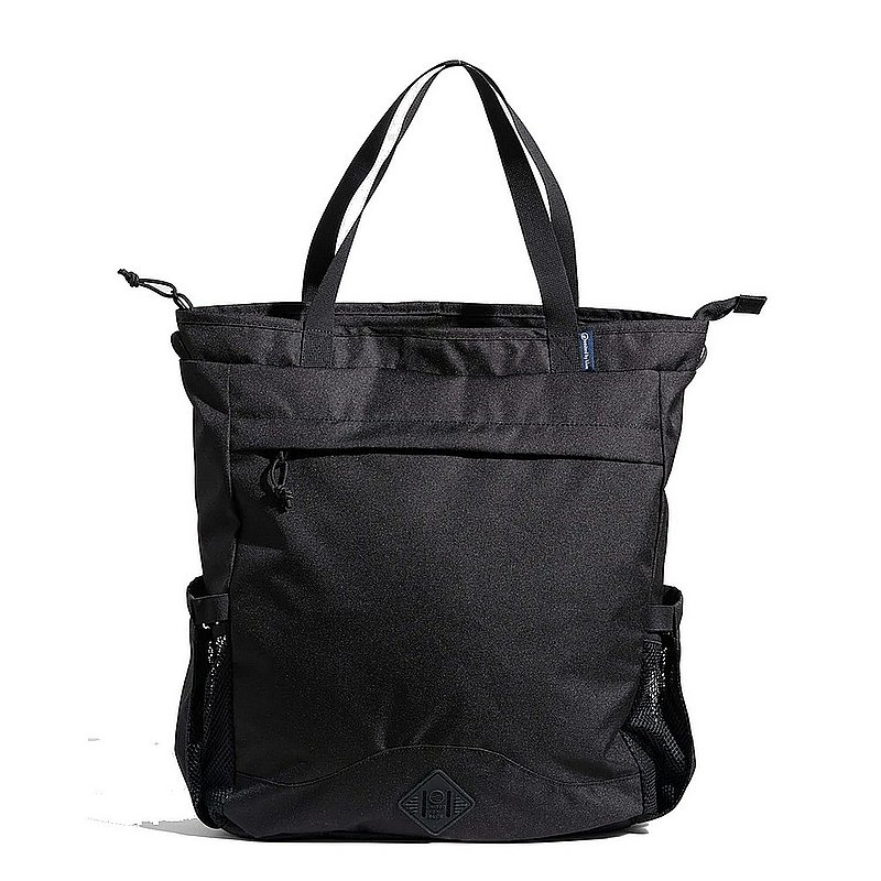 United By Blue 25L Convertible Carryall Bag 814-056 (United By Blue)