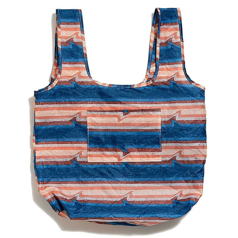 The Packable Tote