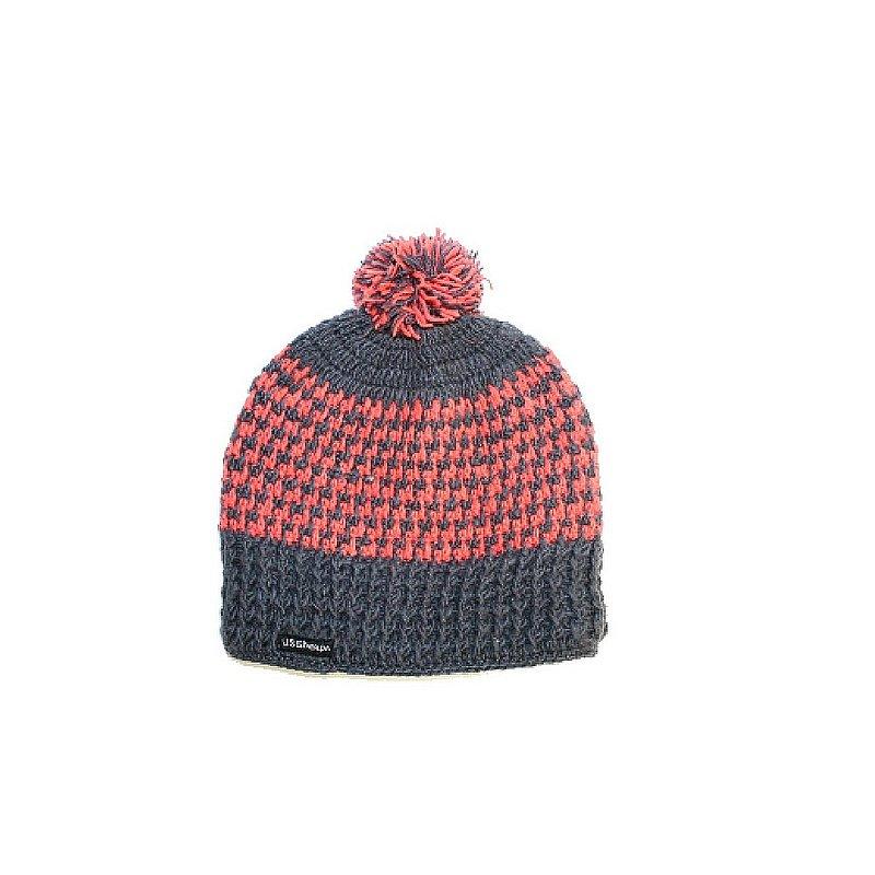 Dolpa Hat
