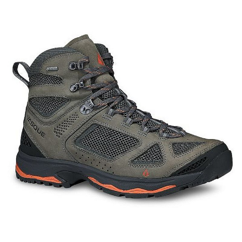 Vasque Men's Breeze III GTX Boots 7182 (Vasque)
