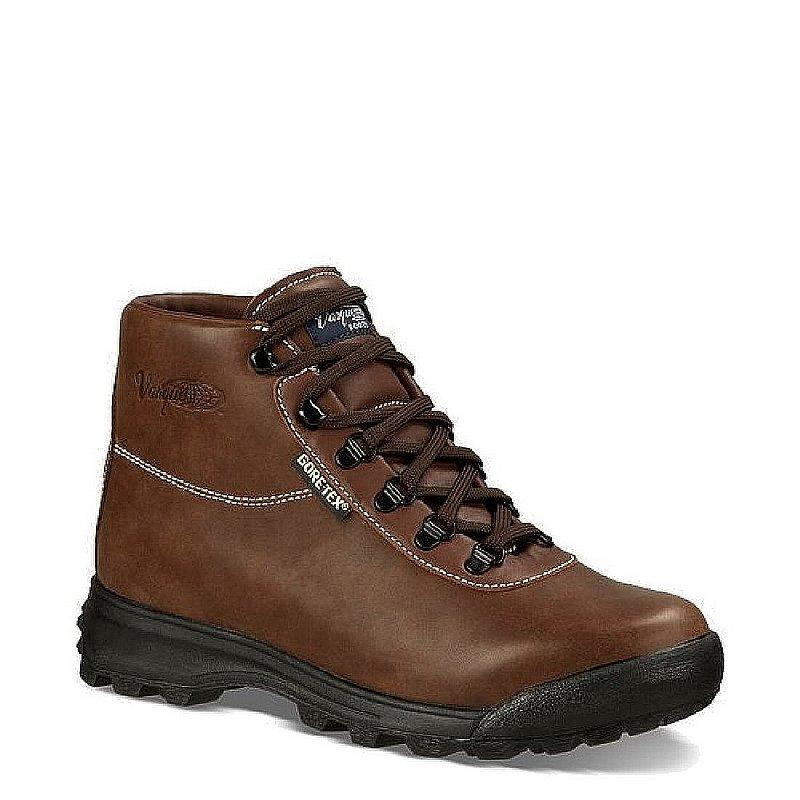 Vasque Men's Sundowner GTX Boots 7126 (Vasque)