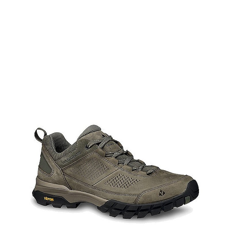 Vasque Men's Talus AT Low Shoes 7360 (Vasque)