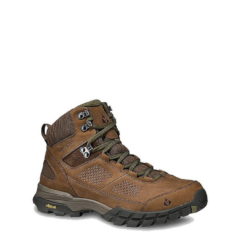 Vasque Men's Talus AT UltraDry Hiking Boots 7368 (Vasque)