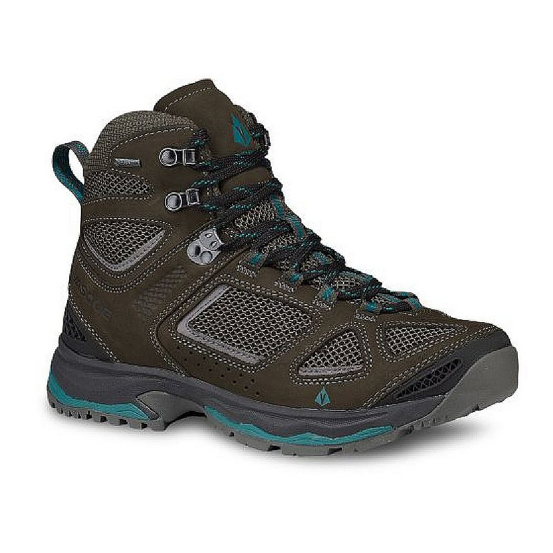 Women's Breeze III GTX Boots