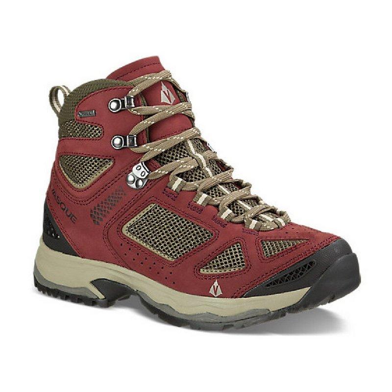 Vasque Women's Breeze III GTX Hiking Boots 7189 (Vasque)