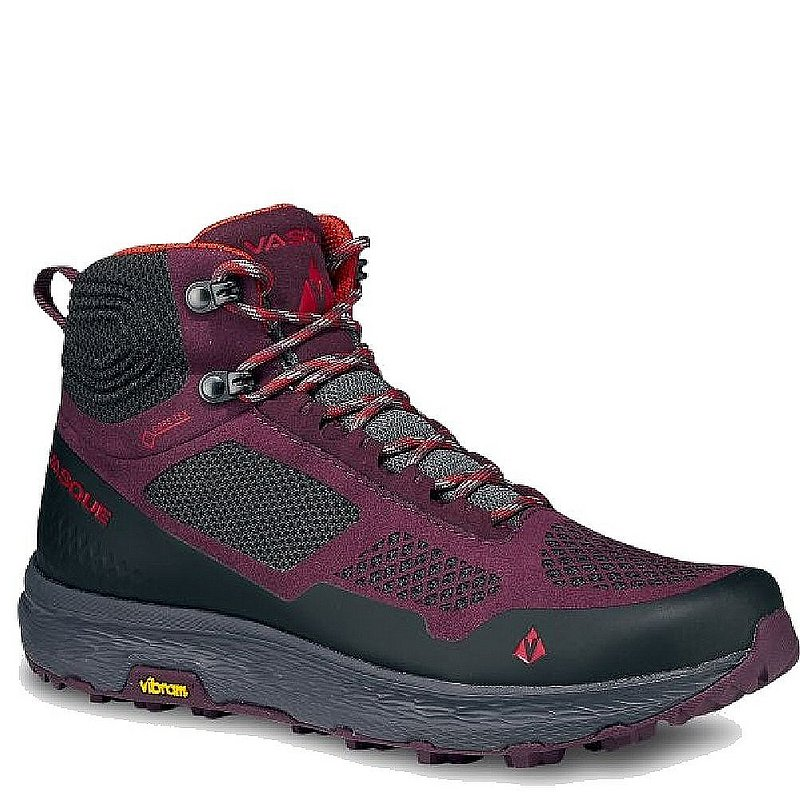 Women's Breeze LT GTX Boots