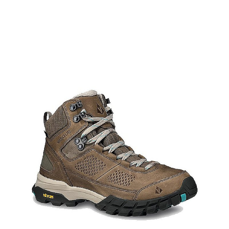 Vasque Women's Talus AT UltraDry Hiking Boots 7387 (Vasque)