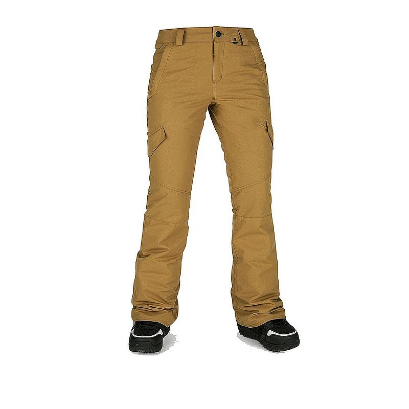 Women's Bridger Insulated Snow Pants