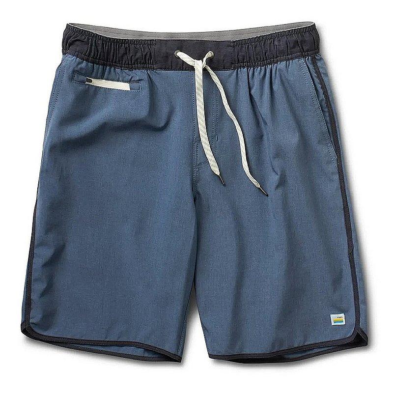Vuori Clothing Men's Banks Shorts V330 (Vuori Clothing)
