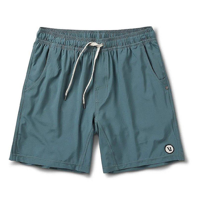 Vuori Clothing Men's Kore Shorts V302 (Vuori Clothing)