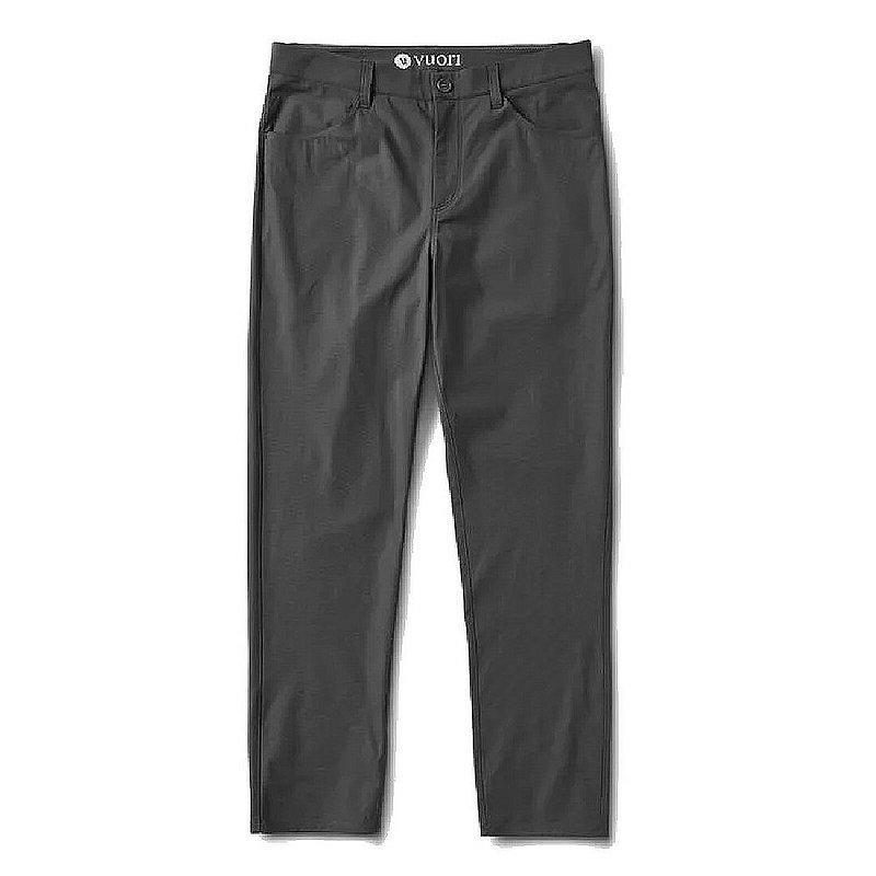 Vuori Clothing Men's Meta Pants V430 (Vuori Clothing)