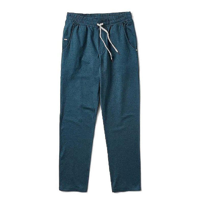 Vuori Clothing Men's Ponto Performance Pants V418 (Vuori Clothing)