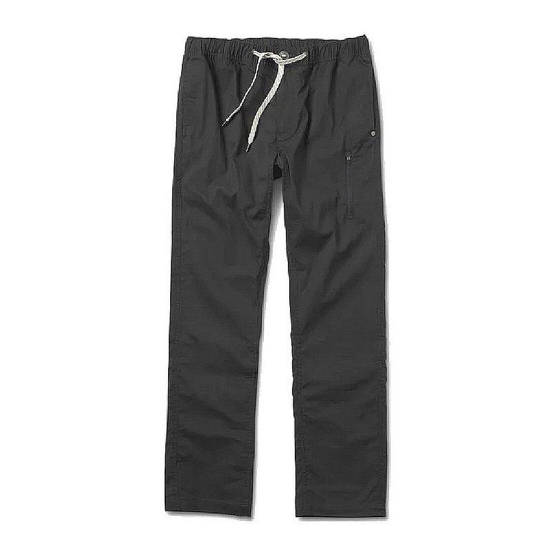 Vuori Clothing Men's Ripstop Climber Pants V412 (Vuori Clothing)