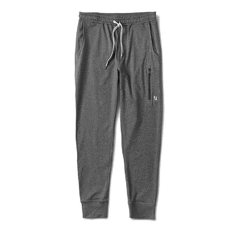 Vuori Clothing Men's Sunday Performance Jogger Pants V416 (Vuori Clothing)