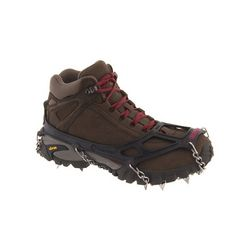 Kahtoola Microspikes Traction Crampons
