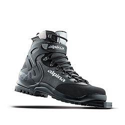 BC 1575 Cross Country Ski Boot