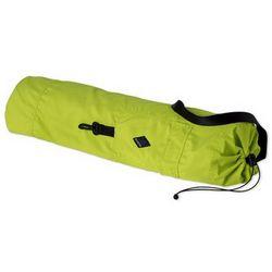 Steadfast Mat Bag