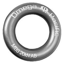 Rappel Ring