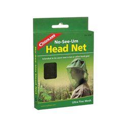 No See Um Headnet