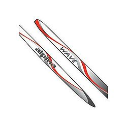 Wave Jr Cross Country Skis - Kids