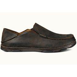 Men's Moloa Shoes