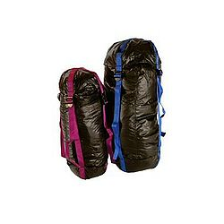 Python Ultra Lite Compression Bag - 9X24
