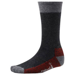 Mens Hiker Street Socks