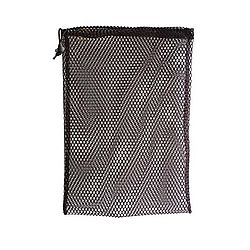 Bilby Nylon Mesh Stuff Bag   - 11 x 16