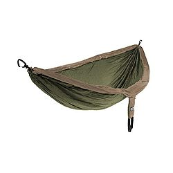 Double Nest Hammock with Insect Shield