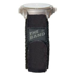 The Band Standard Watchband