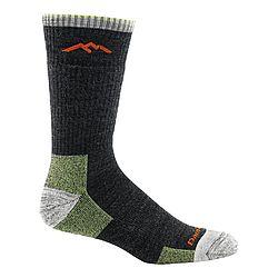 Mens Boot Sock Cushion