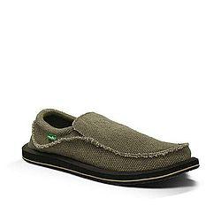 Mens Chiba Shoes
