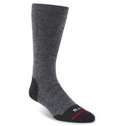 Mens Medium Hiker - Crew Socks