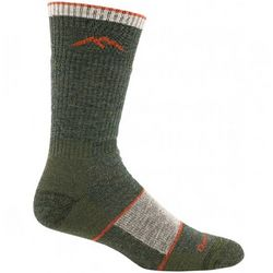 Mens Boot Sock Full Cushion Socks