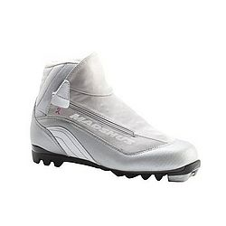 Womens Amica 100 XC Ski Boots