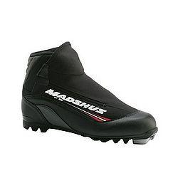 CT 100 XC Ski Boot