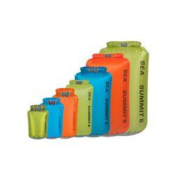 Ultra-Sil Drysack - 4 Liter