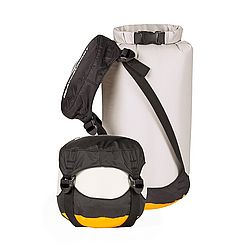 Small Compression DrySack - 10 Liter