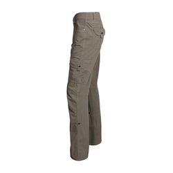 Women's Splash Roll-Up Pants
