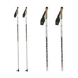 CT20 XC Ski Pole