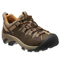 Men's Targhee II Hiking Boot