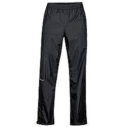 Mens PreCip Pant Short