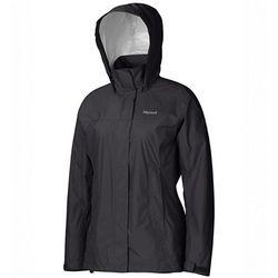 Womens PreCip Jacket