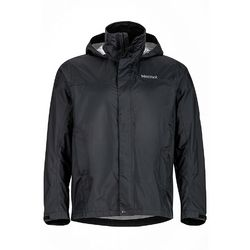 Mens PreCip Jacket