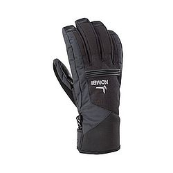 Men's Adroit Glove