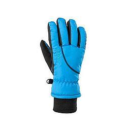 Children's Snowball Glove