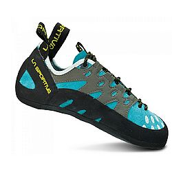 Women's Tarantulace Climbing Shoes