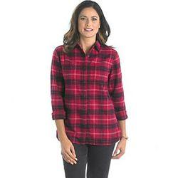 Womens The Pemberton Shirt